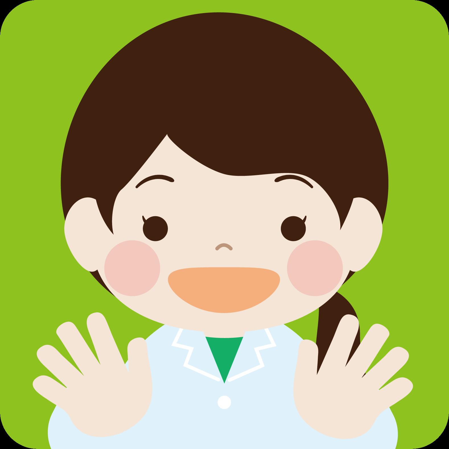 みさき先生アイコン_四角.png